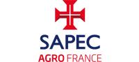 Logo Sapec