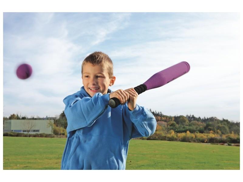 photo-baseball