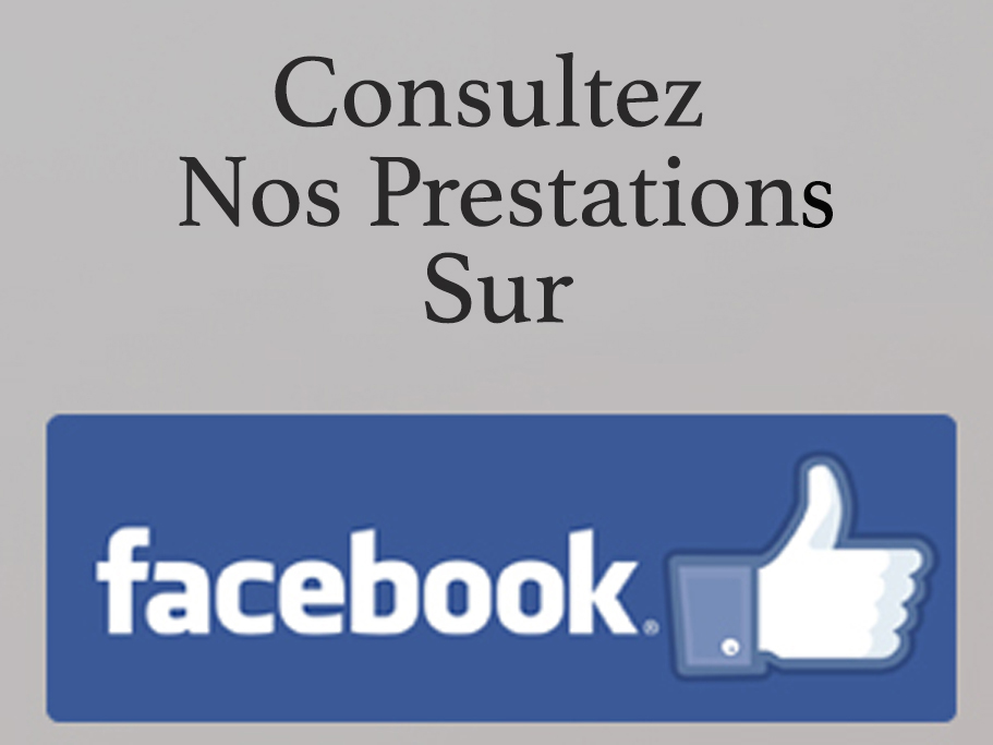 FB copie