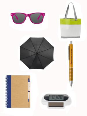 Slide objets (4)