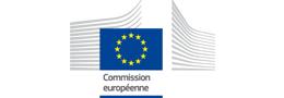 Comission europeene
