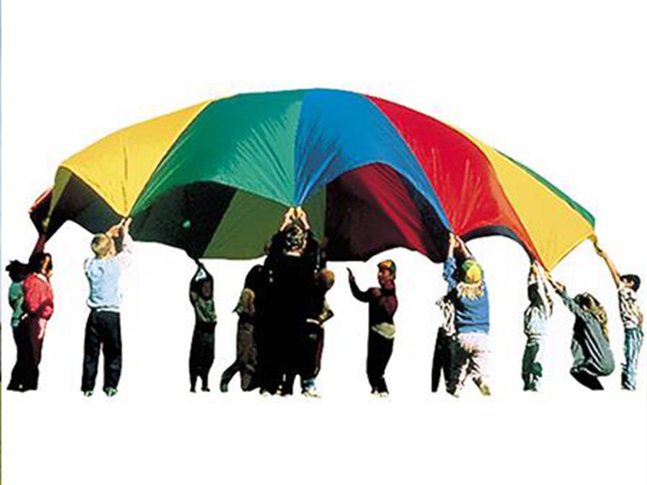 photo-toile-parachute