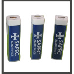 Batterie fd blanc
