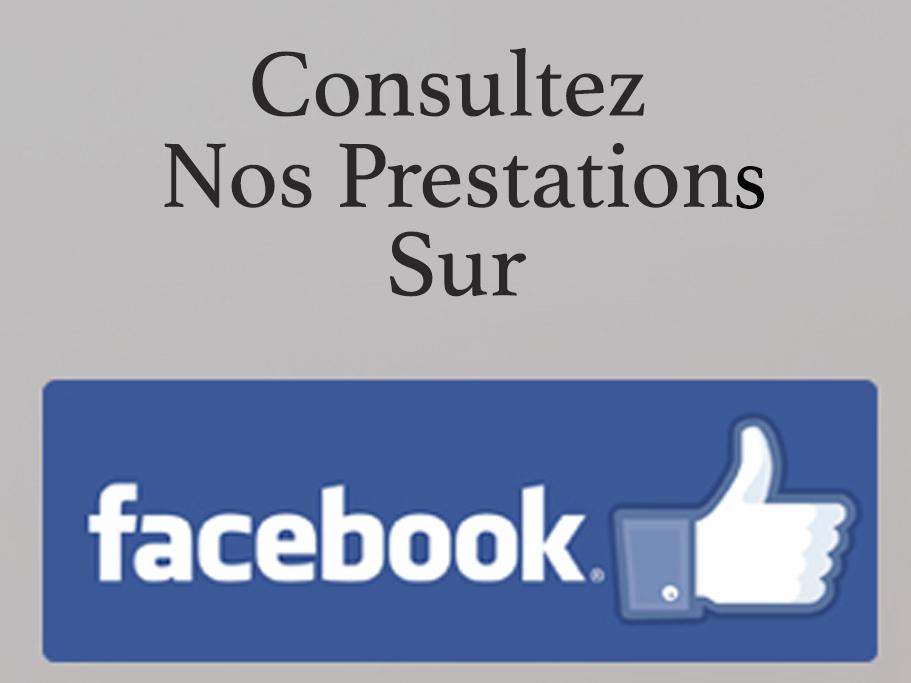 FB copie