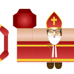 St Nicolas pour 30 11 13